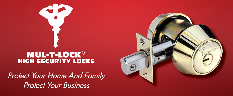 high security lock repair , change long island ny